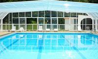 mantenimiento piscinas y equipos