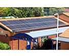 calefacción solar piscinas y equipos