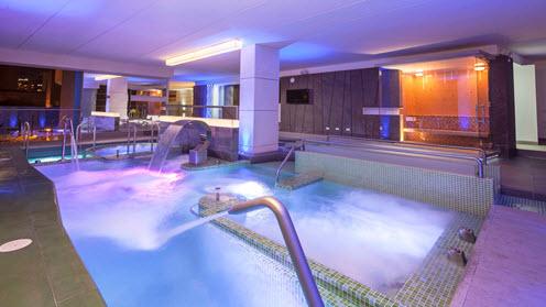 Hotel Inntu
